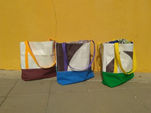 Beachbag5