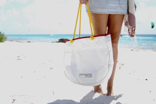 beachbag3