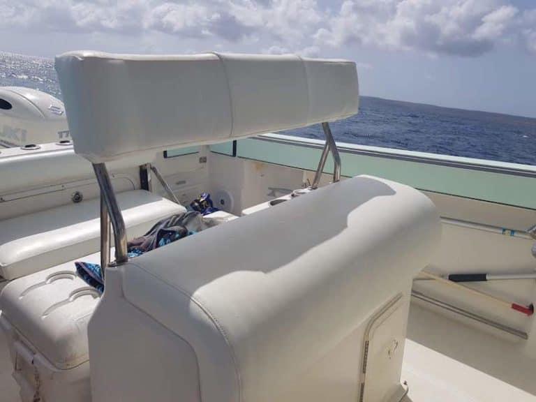 Boat-cushions-Phish-Phaktory-services01