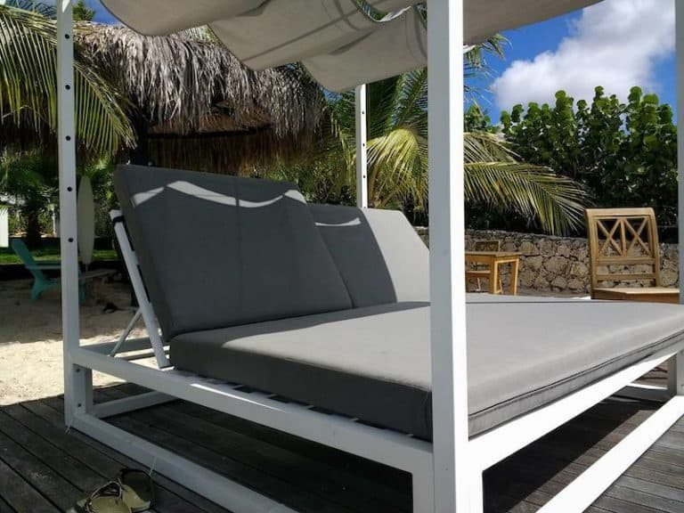 Roof-Top-and-Lounge-Cushions-PhishPhaktory-Services03
