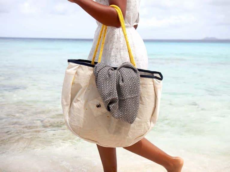beach-bag-yellow-black-phishphaktory-products
