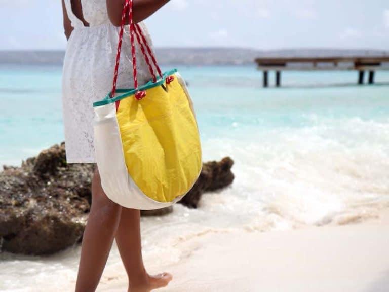 beachbag-phishphaktory-products-05