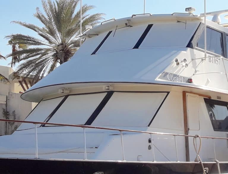 boat-cover-phishphaktory-services-04