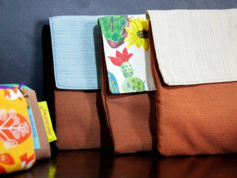 clutches-products-phishphaktory-resized