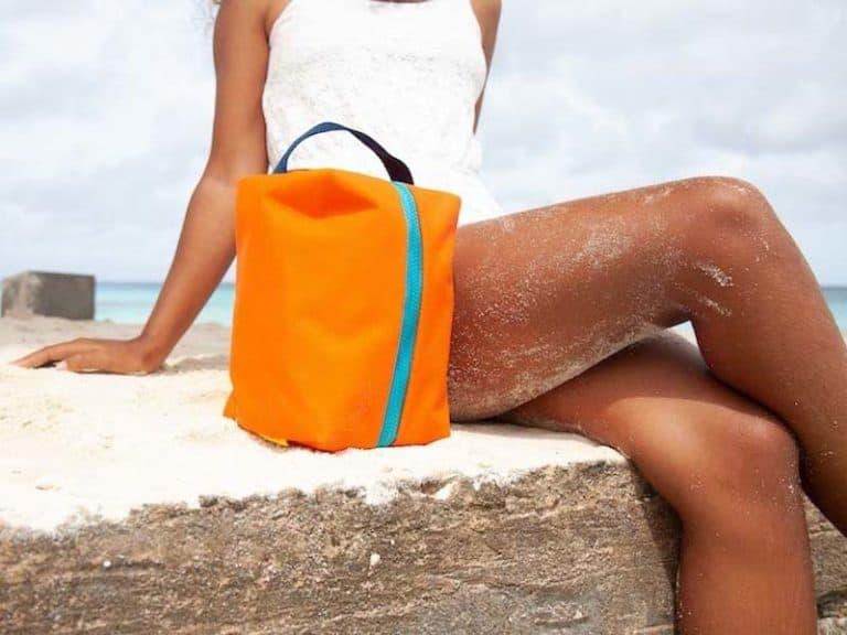 doppkitt-orange-aqua-products-phishphaktory