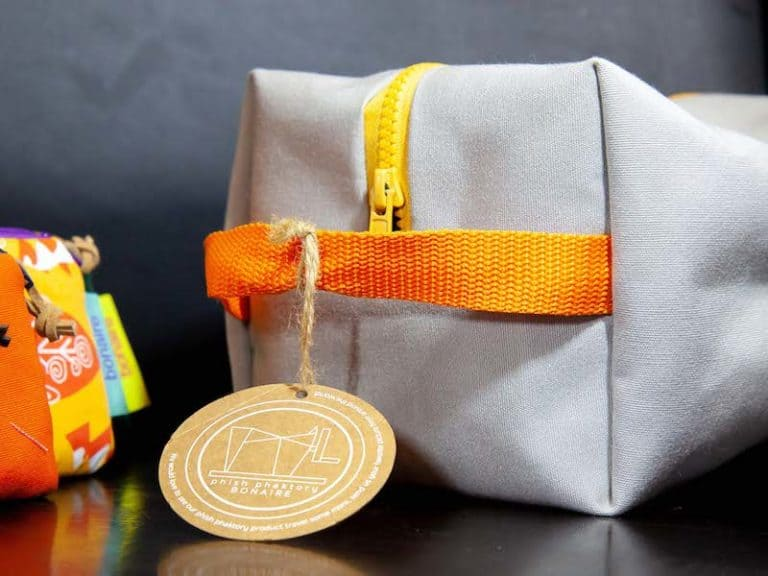doppkitt-orange-products-phishphaktory