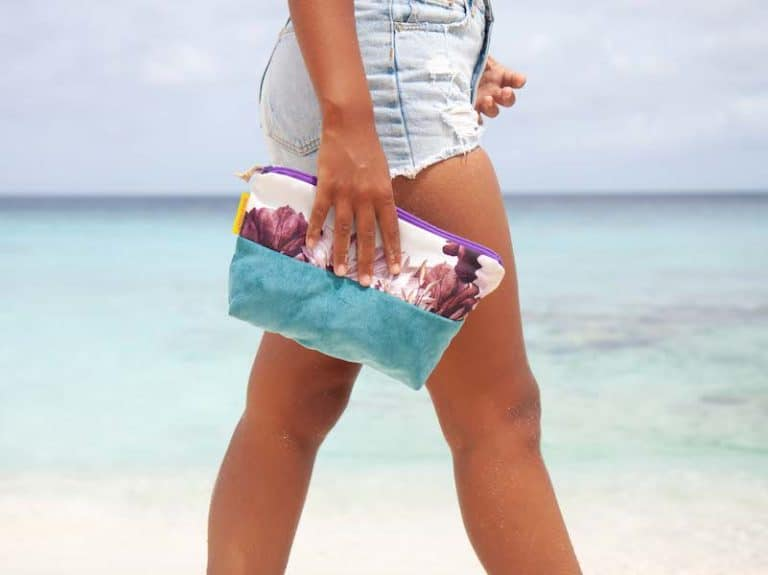 pouch-blue-purple-products-phishphaktory