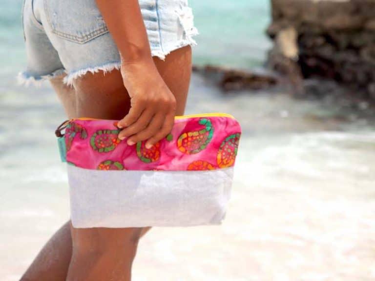 pouch-pink-swirls-products-phishphaktory