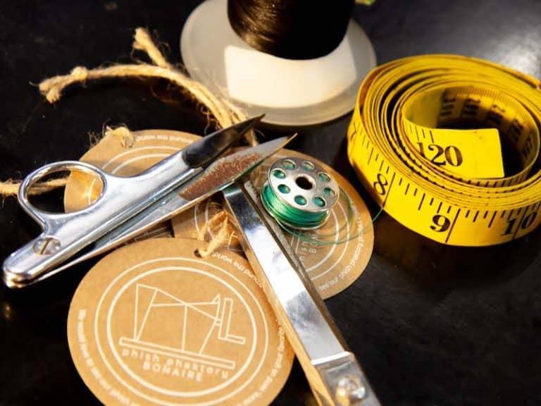 repairs-alterations-still-color-phishphaktory