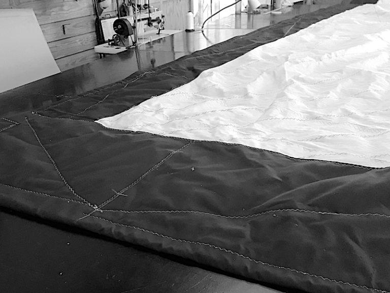 sail-repair-service-phishphaktory-bonaire