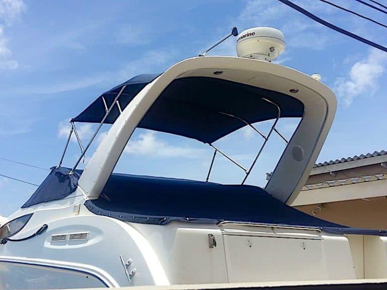 services-roof-bimini-speedboat-phishphaktory
