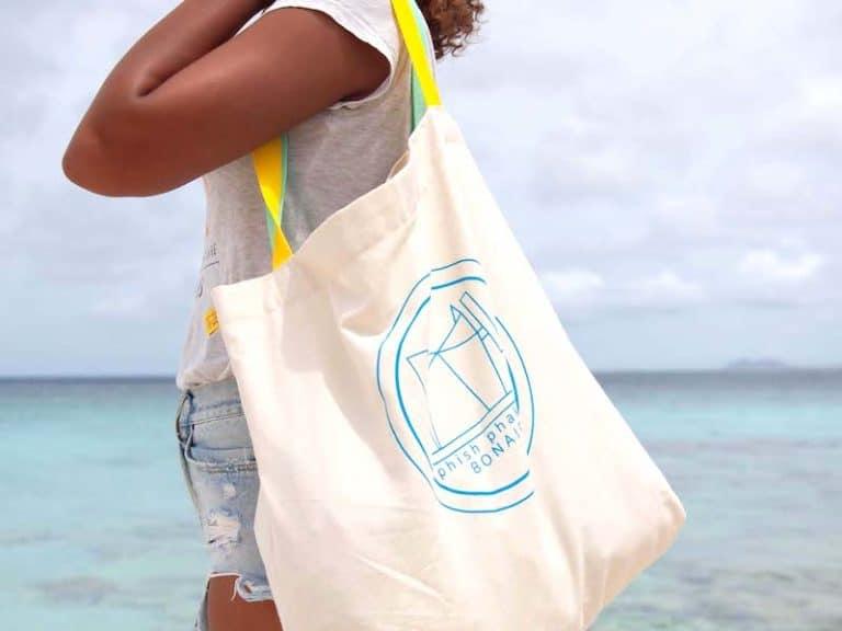 shopper-products-phishphaktory-01
