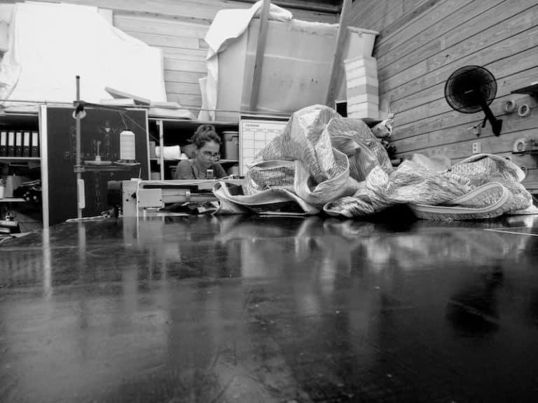 suus-sail-repairs-alterations-phishphaktory