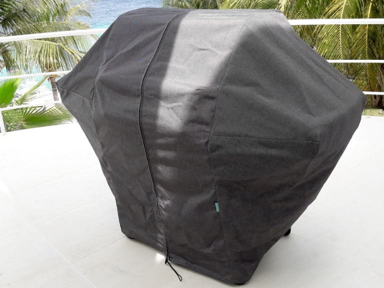barbecue-bbq-cover-phishphaktory-services