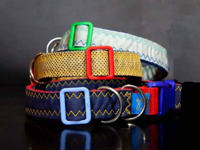 dog-collars-phishphaktory-products02