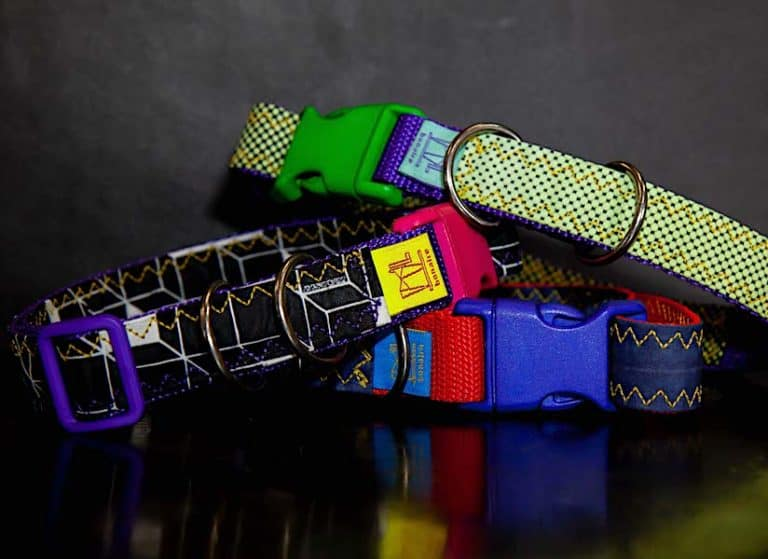 dog-collars-stack-products-phishphaktory