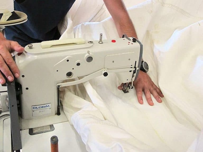 eunan-marine-sewing-services-phishphaktory-03