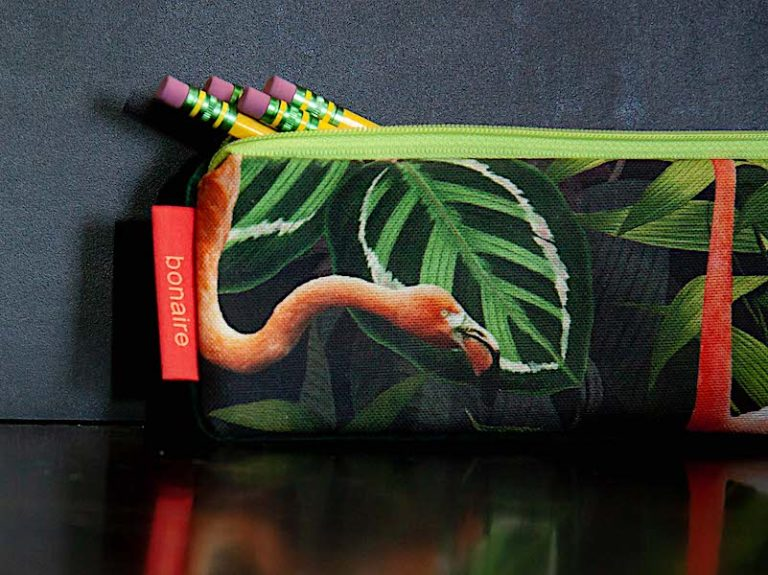pencil-case-products-phishphaktory-01