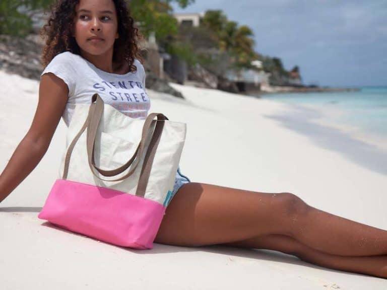 tote-bag-pink-beach-phishphaktory